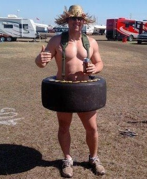 Tire-Man.jpg?timestamp=1283209743988